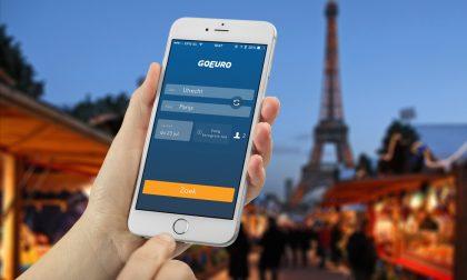 """Le """"best new app"""" secondo Apple (per viaggiare e trovare lavoro)"""