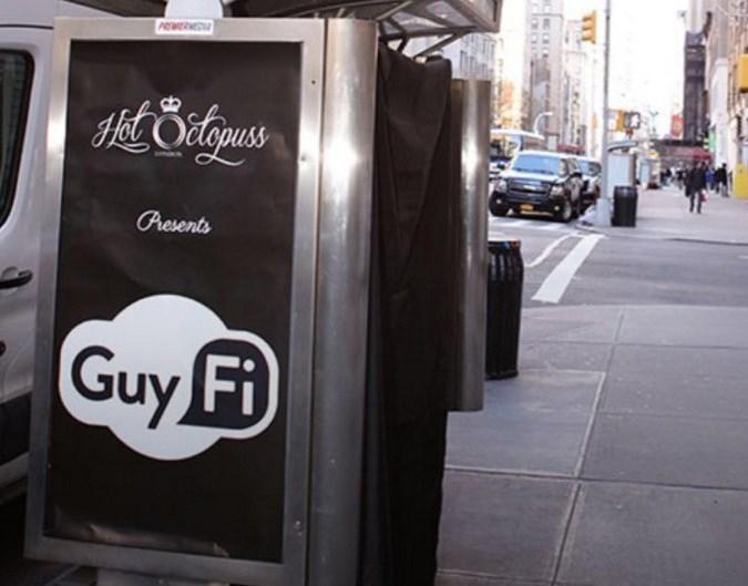 guy-fy-675x675-675x675