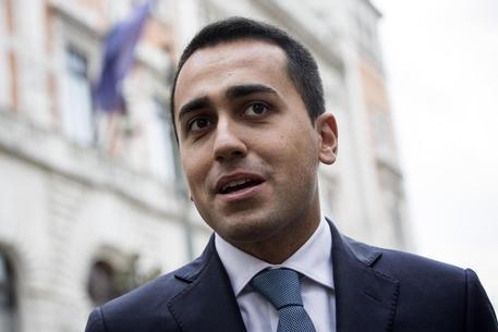 Rai: Di Maio, Renzi vuole tv a sua immagine e somiglianza