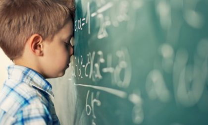 Cosa si nasconde dietro il boom dei disturbi dell'apprendimento