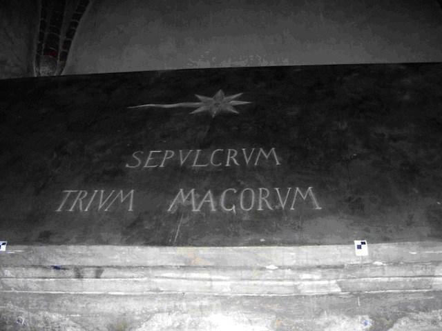 sepolcro-RE-magi-MILANO