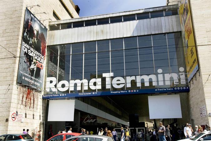 stazione-termini-roma-latina-6475d4w