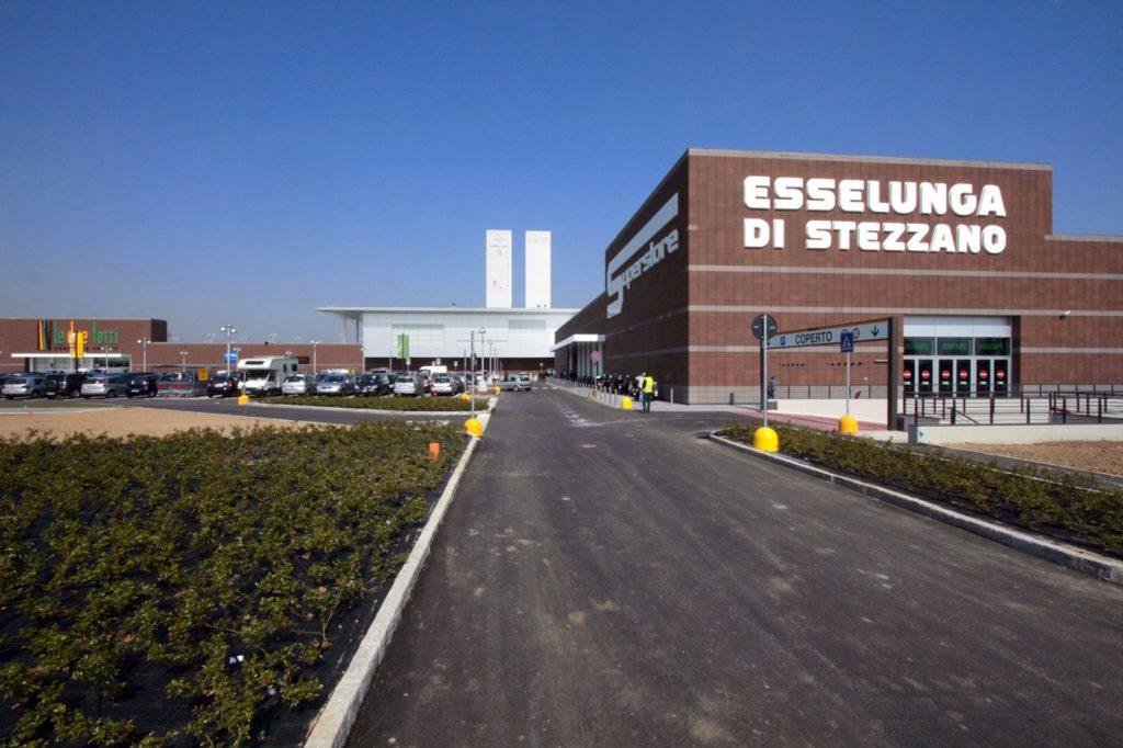 stezzano02