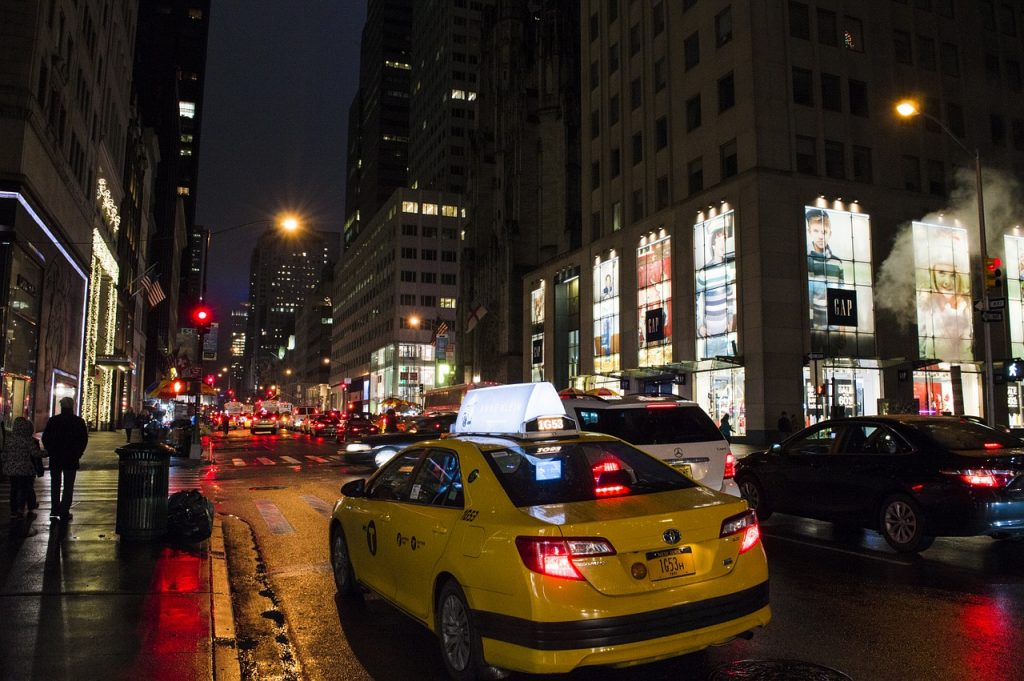 taxi-581225_1280