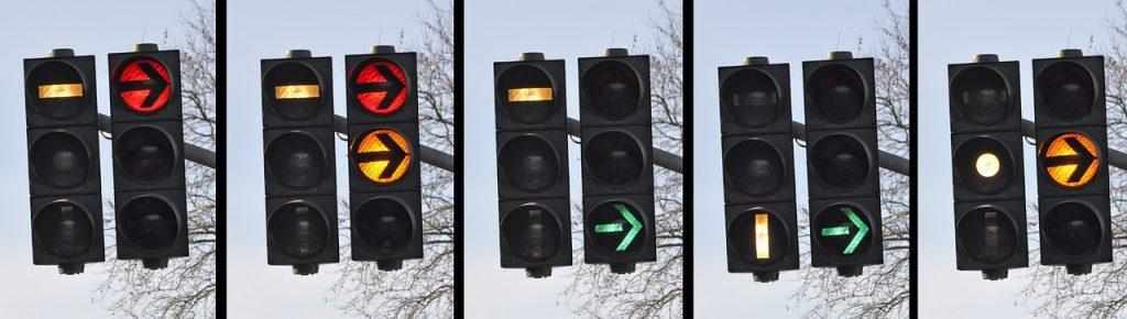 traffic-light-876060_1280