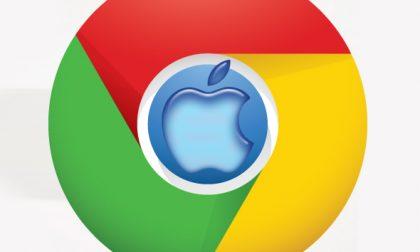 Google regina di Wall Street Ecco come ha battuto Apple