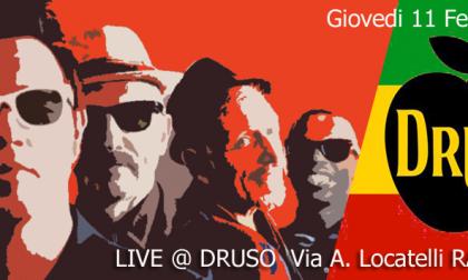 Che cosa fare stasera a Bergamo giovedì 11 febbraio 2016