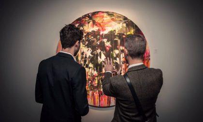 I due giovani galleristi milionari Un successo creato su Instagram