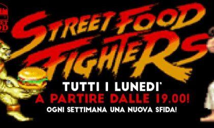 Che cosa fare stasera a Bergamo lunedì 8 febbraio 2016