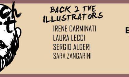 Che cosa fare stasera a Bergamo giovedì 18 febbraio 2016