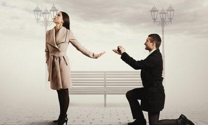 Se avete intenzione di sposarvi prima è meglio che parliate di soldi