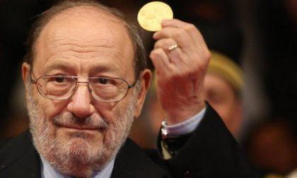 In memoria di Umberto Eco