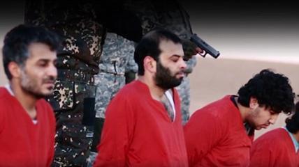 2FC4B60700000578-3382779-ISIS_has_threatened_David_Cameron_in_a_gruesome_new_execution_vi-m-11_1451832947268-k6bH-U10602911022210OyD-428x240@LaStampa.it