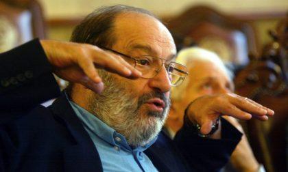 Scrivere bene secondo Umberto Eco 40 consigli ironici e utilissimi