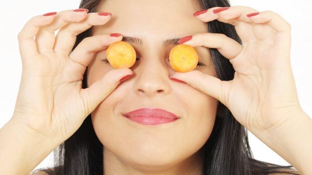 5377-alimentazione-e-salute-degli-occhi-consigli-per-mangiare-bene-jpg-preview-default