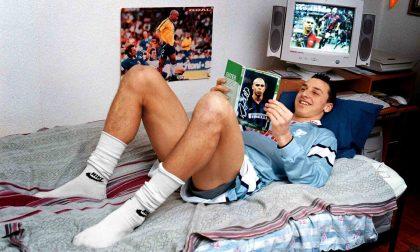 I dolori del giovane Zlatan Il docu-film sulla storia di Ibra