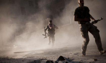 """Siria, tra 7 giorni """"cessate il fuoco"""" Ma l'accordo di Monaco è fragile"""
