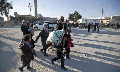 Perché riconquistare Aleppo è una carta vincente per Assad