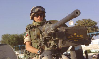Libia e Iraq, l'Italia va alla guerra Gli Usa ci vogliono a combattere
