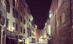 Coprifuoco notturno in Lombardia, c'è il sì del Governo. Ora manca solo la firma