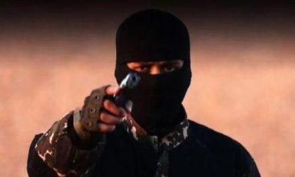 Chi è il nuovo boia dell'Isis