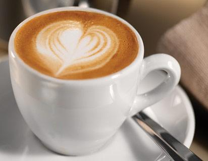 Caffe-macchiato-image