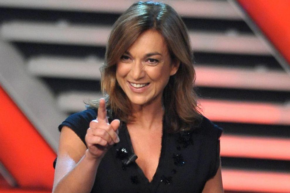 Daria-Bignardi-buona-la-prima-torna-in-tv-con-Invasioni-Barbariche