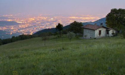 Da Monte di Nese – Giovanni Maffioli