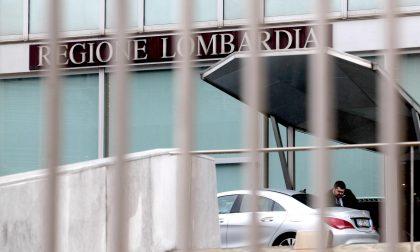 L'inchiesta sulla sanità lombarda e chi è coinvolto nella Bergamasca