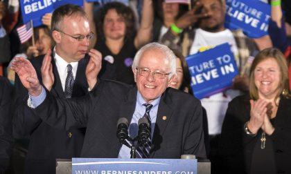 Considerazioni sui candidati Usa dopo i risultati in New Hampshire
