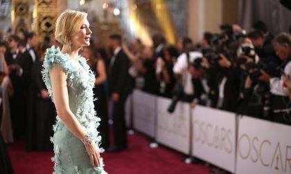Tutti gli abiti degli Oscar 2016 (Questo è per voi, care lettrici)