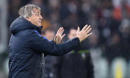 Vince la Juve e nasce nuova parola «Interoso: colui che perde sempre»