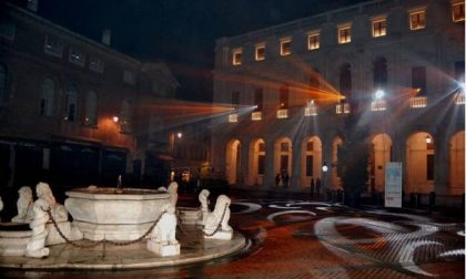 Piazza Vecchia – Gessyca84
