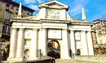 Porta San Giacomo – Pieri Minali