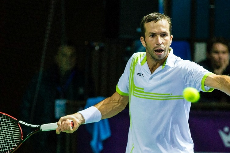 Radek Stepanek01