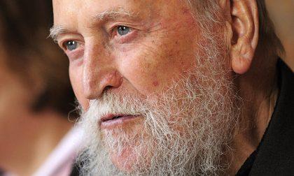 La «meraviglia» di padre Scalfi per l'incontro tra Francesco e Kirill