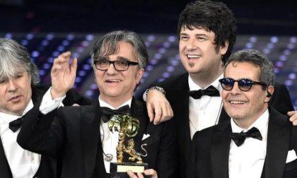 Chi ha vinto e chi ha perso Sanremo (e non ci riferiamo solo ai cantanti)