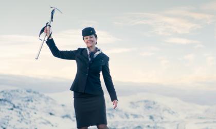 Fate scalo in Islanda con l'aereo? L'isola vi regala un tour esclusivo
