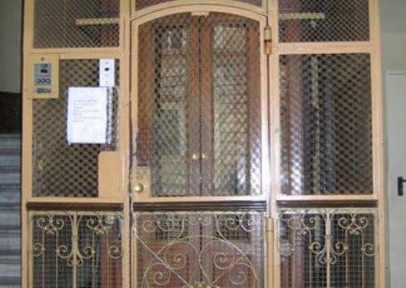 ascensore-vecchio_324