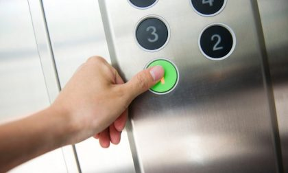 Cos'è la tassa sugli ascensori che non è una tassa, ma un po' sì