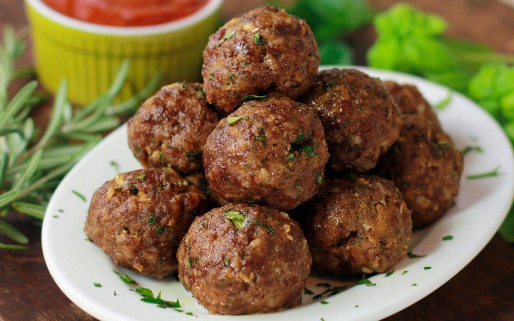 baked-italian-meatballs-tsri