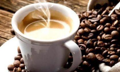 Il caffè italiano spiegato agli inglesi