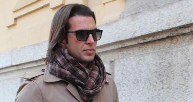 calcioscommesse_doni_parla_645-620x330