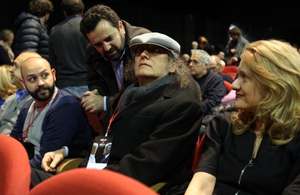 Grillo torna comico, per M5s comunali senza leader