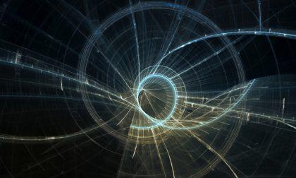 Han trovato le onde gravitazionali Che significa e perché esser felici