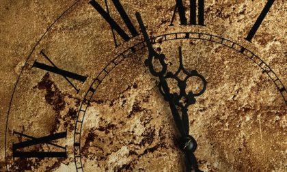 L'orologio dell'Apocalisse annuncia che mancano tre minuti alla fine