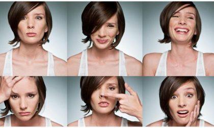 Dieci utilissimi consigli social per scegliere la foto profilo perfetta