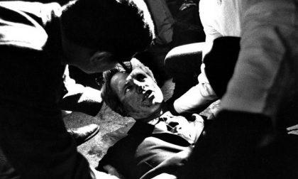 Un altro no alla libertà vigilata per l'assassino di Bob Kennedy