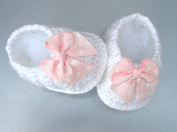 newborn-baby-girl-shoes-collection-9