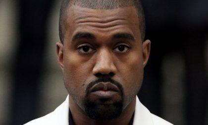 Kanye West sommerso dai debiti? Si fa un po' fatica a crederci